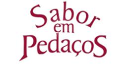 SABORES_EM_PEDAÇOS