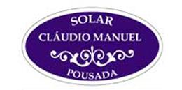 SOLAR CLAUDIO MANUEL POUSADA