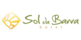 SOL DA BARRA HOTEL