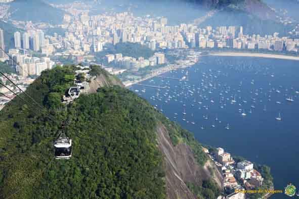 RIO DE JANEIRO 1 (49)