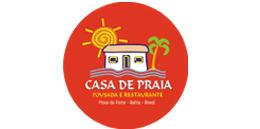 CASA DE PRAIA POUSADA