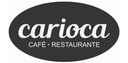 CARIOCA_CAFÉ_RESTAURANTE