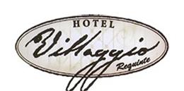 VILLAGGIO REQUINTE HOTEL