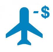 Pesquisa revela. O melhor dia para comprar passagens aéreas mais baratas