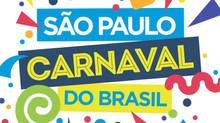 São Paulo adia carnaval e cancela Parada LGBTQI+ e Marcha Para Jesus
