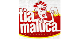 TIA MALUCA RESTAURANTE