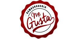 ME GUSTA HAMBURGUERIA
