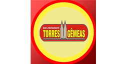 TORRES GEMEAS RESTAURANTE