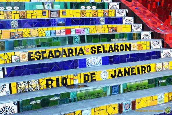 RIO DE JANEIRO 1 (19)
