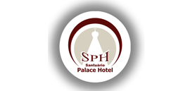 SANTUARIO PALACE HOTEL