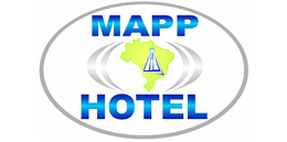 MAPP HOTEL