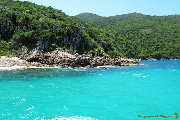 ARRAIAL DO CABO (9)