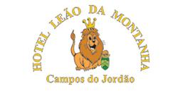 LEÃO_DA_MONTANHA_HOTEL