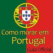 Como morar em Portugal.jpg