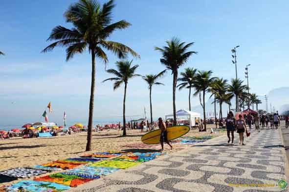 RIO DE JANEIRO2 (26)