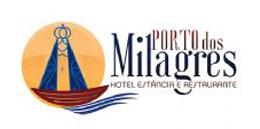 PORTO DOS MILAGRES HOTEL