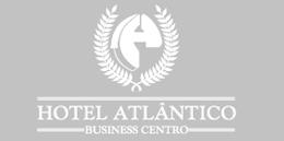 ATLANTICO BUSINESS HOTEL