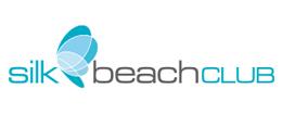 SILK BEACH CLUB