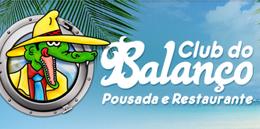 CLUB_DO_BALANÇO