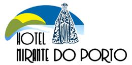 MIRANTE DO PORTO HOTEL
