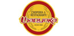 THAPYOKA RESTAURANTE