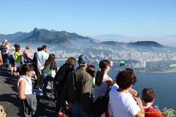 RIO DE JANEIRO 1 (50)