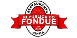 REPUBLICA DO FONDUE RESTAURANTE