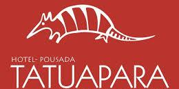 TATUAPARA