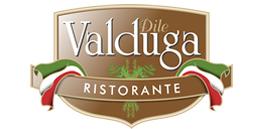 VALDUGA RISTORANTE