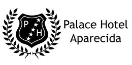 PALACE HOTEL APARECIDA