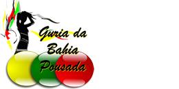 GURIA DA BAHIA
