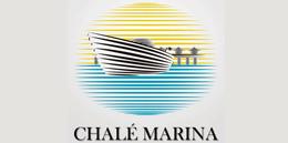 CHALÉ_MARINA
