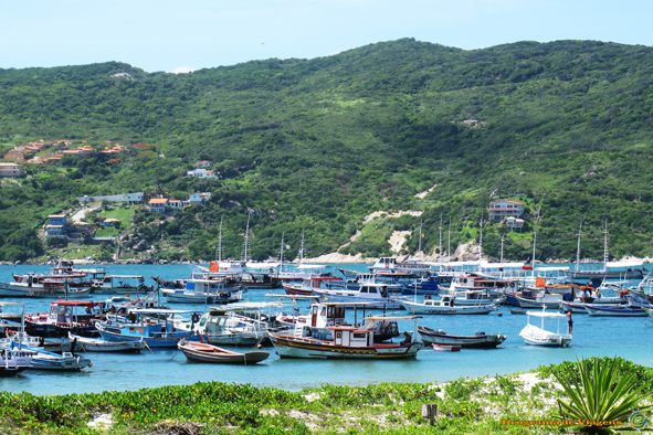ARRAIAL DO CABO (20)