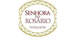SENHORA DO ROSARIO RESTAURANTE