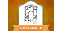 PORTALÓ