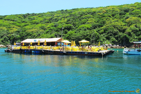 ARRAIAL DO CABO (29)