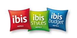 IBIS CURITIBA