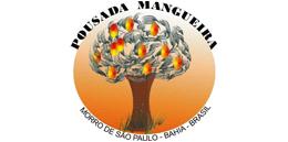 MANGUEIRA POUSADA