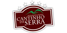 CANTINHO DA SERRA RESTAURANTE