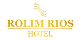 ROLIM RIOS HOTEL