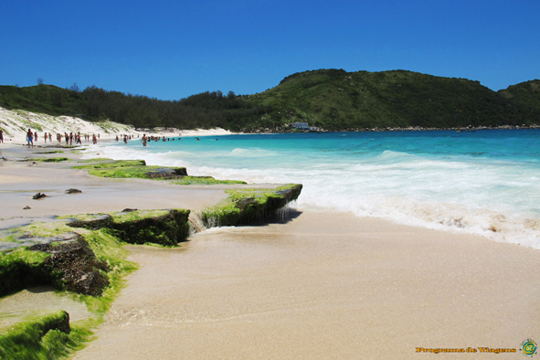 ARRAIAL DO CABO (14)