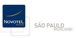 NOVOTEL_MORUMBI_SÃO_PAULO
