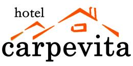 CARPEVITA HOTEL