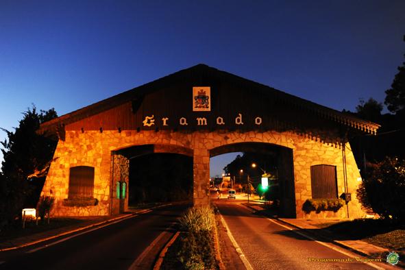 GRAMADO (46)