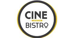 CINE BISTRO