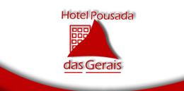 GERAIS HOTEL POUSADA