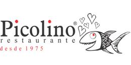 PICOLINO RESTAURANTE