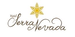 SERRA NEVADA HOTEL