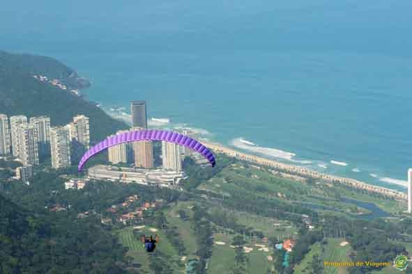 RIO DE JANEIRO2 (10)