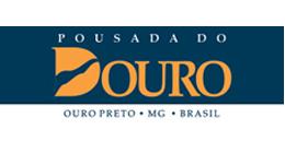 DOURO DO POUSADA